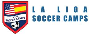 La Liga Soccer Camps